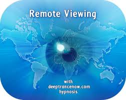 Image result for remote viewing test