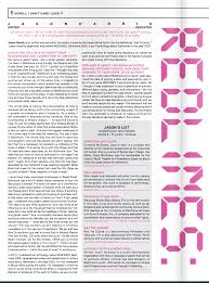 redlines publishing com interview about redlines and new futurism in the contemporary s new publication the scroll