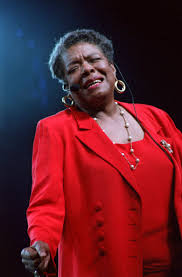 a angelou academy of achievement a angelou performans at the 1997 essence music festival in new orleans copy marc
