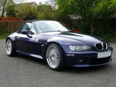 hi guys just after a bit of advice about my wheels ive been looking for some new alloys for my for a while just bought a house so not top of my bmw z3 1996 side aa