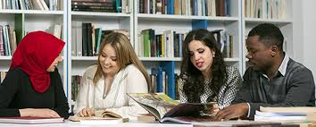 Image result for equity in higher education