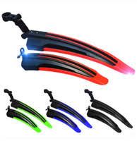 Wholesale <b>Plastic Bike Fender</b> for Resale - Group Buy Cheap ...