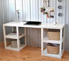 room ergonomic furniture chairs: modern home office room furniture with great work desk decooricom ergonomic living pics