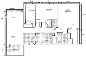 Ideas bedroom floorplansBedroom apartment floor plans  in bedroom floor plans