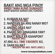 Quotes About Friendship Tagalog Patama - quotes about friendship ... via Relatably.com