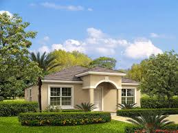 Florida Style House Plans     House Decoration IdeasFlorida House Plans First Floor