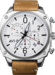<b>часы</b> наручные <b>AVI</b>-<b>8 AV</b>-<b>4052</b>-<b>01</b> — купить в интернет-магазине ...