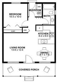 images about House Plans on Pinterest   Floor Plans  Home       images about House Plans on Pinterest   Floor Plans  Home Floor Plans and House plans