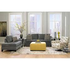 custom sofa set living room furniture pune
