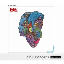 <b>Love</b>: <b>Forever Changes</b> [Collector's Edition] Album Review | Pitchfork