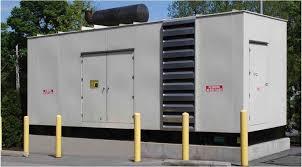 <b>DECS</b>-<b>100</b>, <b>Digital</b> Excitation Control System - Basler Electric