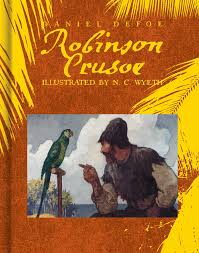 robinson crusoe analysis robinson crusoe book by daniel defoe official publisher page robinson crusoe