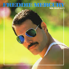 "<b>Mr</b> Bad Guy: Why <b>Freddie Mercury's</b> Solo Album Was ""A Shot In The ..."