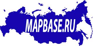 <b>Карта Мытищинского района</b> Московской области с городами и ...