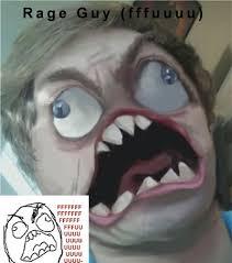 Meme Faces In Real Life - POPHANGOVER via Relatably.com