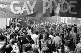 gay rights movement essay gay rights photos from the early gay liberation movement