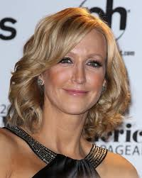 lara spencer this image has been compressed click to view the full size version