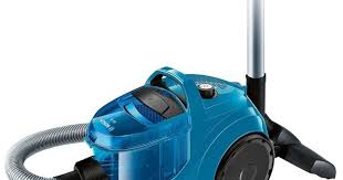 <b>Пылесос Bosch BGC 1U1550</b> - описание, отзывы, фото ...