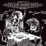 Black Sheep Boy