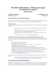 compare and contrast essay ap world history rubric  compare and contrast essay ap world history rubric