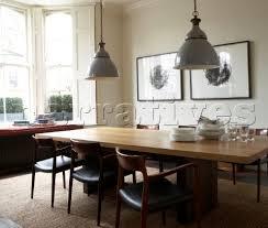 dining room table lighting plan the most breakfast room lighting
