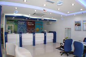 ideas design decorating for living room coolhomecenter full size of interior design atlanta interior bank and office interiors