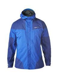 Куртки, Одежда. Привлекательные цены Пермь