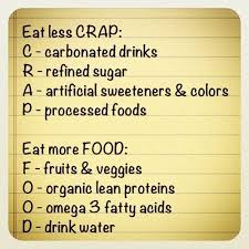 eat-good-health-quote.jpeg via Relatably.com