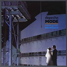 <b>Depeche Mode</b> - <b>Some</b> Great Reward - Amazon.com Music