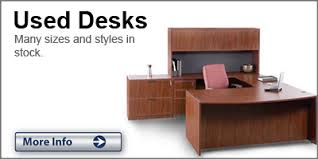 Buy Used Office Furniture For Sale Phoenix Az Office