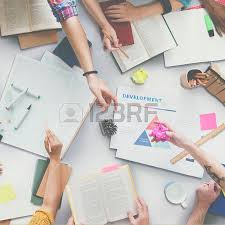 Market Research Images  amp  Stock Pictures  Royalty Free Market     market research  Brainstoming Gruoup of people Working Concept