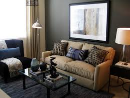 black and beige living room ideas perfect for your inspiration interior living room design ideas with black beige living room
