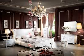 children bedroom set made in china kids wood bedroom furniture luxury french style bedroom china children bedroom furniture