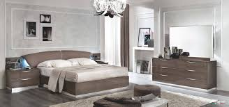 quality miami bedroom set photo furniture made in italy bedroom sets master made italy furniture l