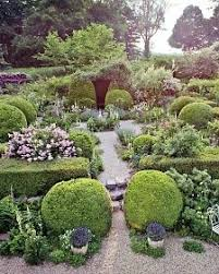 Small Picture 75 best Gardening Oh Martha images on Pinterest Gardens