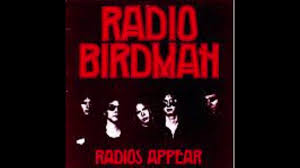 <b>Radio Birdman</b>   – <b>Radios</b> Appear (FULL ALBUM 1977) - YouTube