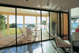 large sliding patio doors: wooden lift and slide hs dia home mediniai pvc langai garaa   o vartai durys