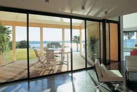 large sliding patio doors: wooden lift and slide hs dia home mediniai pvc langai garaa   o vartai durys