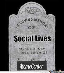 RMX] Rest In Peace, Sleep. by megursta - Meme Center via Relatably.com