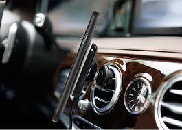 <b>Nillkin Car Magnetic Wireless</b> Charger... - NillKin Thailand | Facebook
