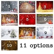 Buy <b>backdrop winter</b> and get free shipping on AliExpress.com