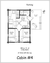 home decor large size cabin floor plan plans with loft 2 bedroom home decoration cabin floor plan plans loft