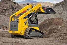 Wacker Neuson Used Construction Equipment | Used Compactors ...