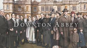 Image result for downton abbey season 6