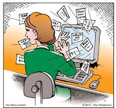 office politics rolling alpha office politics inbox folders are not productive