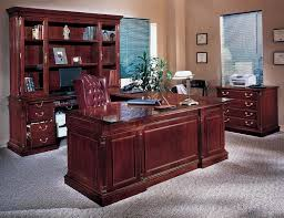 home office the most awesome and attractive modern ceo traditional corporate design just88cents club for attractive vintage home office