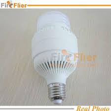 E26 E27 <b>Светодиодные лампы</b> 40 Вт Замена 200 Вт <b>лампа</b> ...