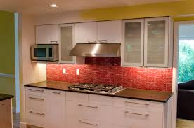 Red Tile Paint For Kitchens Lovely Red Kitchen Cabinets Storage Lovely Grey Granite