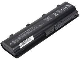 <b>Аккумулятор RocknParts Zip</b> 10 8V 5200mAh для HP Pavilion DV5 ...