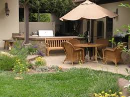 patio table umbrellas with outdoor rattan furniture sets brown covers outdoor patio
